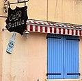 Closed Cafe in Corse.jpg