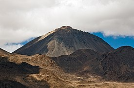 Closeup on the sairecabur volcano.jpg