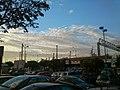 Clouds At Dortmund Main Station 01 11 14 (88379997).jpeg