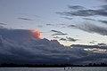 Clouds at Dusk (30548790945).jpg