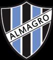 Club almagro logo 15.png