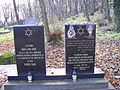 Cmentarz żydowski w Przemyślu 3.JPG