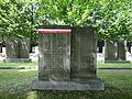 Cmentarz Powstańców Warszawy - 15.JPG