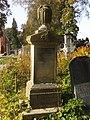 Cmentarz Rzymskokatolicki w Suwałkach (9).JPG