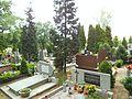 Cmentarz na Kluczykach w Toruniu55.jpg