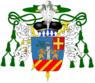 CoA.FrancescoMilesi.baronevescovo.png