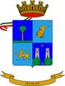 CoA mil ITA gr artiglieria agordo.png
