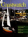 Coast watch (1979) (20472178019).jpg