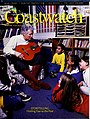 Coast watch (1979) (20667388681).jpg