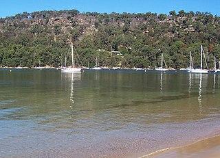 Coasters Retreat, New South Wales New South Wales, Australia