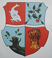 Coat of Arms of Tysaashvan.jpg