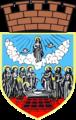 Coat of Arms of Zrenjanin.png