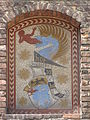 Coat of arms Castello Sforzesco.JPG