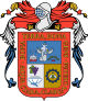 Coat of arms of Aguascalientes.svg