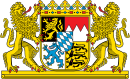 Coat of arms of Bavaria.svg