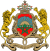 Coat of arms of Morocco.svg