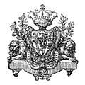 Coat of arms of the Kingdom of Sardinia 6.jpg