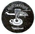 Cobra uat.jpg