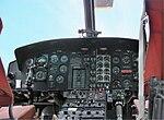 Cockpit Augusta Bell 212.jpg