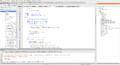 CodeLite 5.1.png