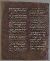 Codex Aureus (A 135) p026.tif