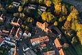Coesfeld, Walkenbrückentor -- 2014 -- 4078.jpg