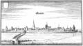 Coesfeld-Kupferstich-Merian.png