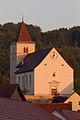 Coeuve-Eglise.jpg