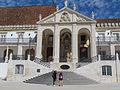 Coimbra (10637941016).jpg