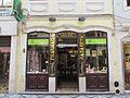 Coimbra (10637964884).jpg