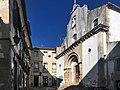 Coimbra (44381692942).jpg