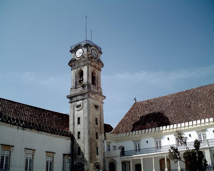 Image:Coimbra Saatkulesi.JPG