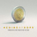 Coins of Hope.jpg