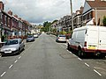 Coldra Road - geograph.org.uk - 1441367.jpg