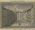 Collège de Montaigu gravure XVIIIè.png