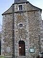 Collégiale Saint-Ermel de Vireux-Molhain 1.JPG