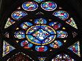 Collégiale St Gengoult, Toul, détail vitrail (01).JPG