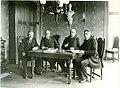 College B&W Winschoten (1901-1906).jpg