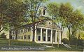 College Hall, Amherst College.jpg