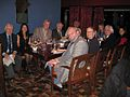 Colloque international Robbe-Grillet, 2009.jpg
