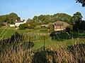 Collyforches Farm - geograph.org.uk - 245037.jpg