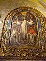 Colmenar Viejo - Basílica de la Asunción de Nuestra Señora 23.JPG