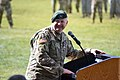 Colo. National Guard conducts change of command for Assistant Adjutant General, Army, and Land Component Commander 171021-Z-ZT466-005.jpg