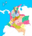 Colombia-departamentos.png