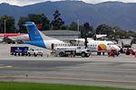Colombia - Satena ATR ATR-42-500 FAC-1183 (21492392165).jpg