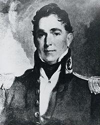 Colonel Charles Gratiot.jpg