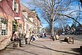 Colonial Williamsburg (3205770006).jpg
