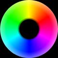 Color disk.png