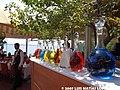 Colores de Estambul - panoramio.jpg