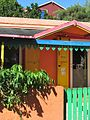 Colorful, Rainbow House (6545852967).jpg
